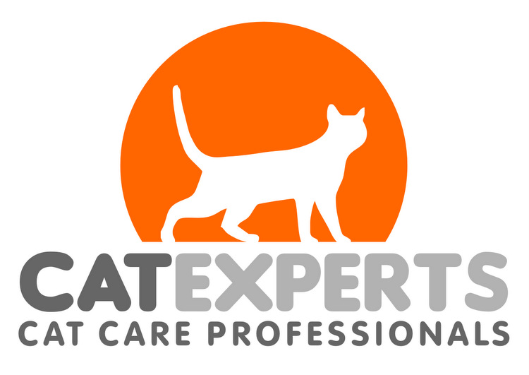 CatExperts-Logo-ENG-transp